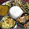 Kitchen e Kichu Khonn