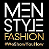 Men Style Fashion Magazine | Online Magazine for the Style Conscious Male