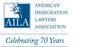 AILA Leadership Blog