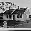 Massachusetts and More Genealogy Blog