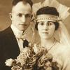 Family Tree Magazine | Genealogy Insider