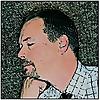 Steve's Genealogy Blog | Documenting My Family History
