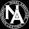 Nigel Armitage