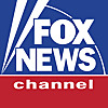 FOX NEWS | #1 Cable News Network
