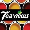 Teaviews - Tea Reviews of the Best Tea Blends