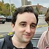 Keith Burgun Blog