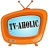 TV-aholic's TV Blog