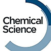 Royal Society of Chemistry - Polymers