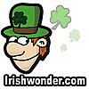 Irishwonder's Black Hat SEO Blog