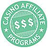 Casino Affiliate Program (CAP) Blog