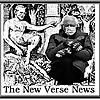 The New Verse News