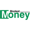 Modest Money Investing News and Personal Finance Blog