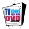 TVShowsOnDVD.com