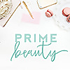 Prime Beauty Blog