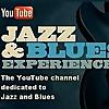 Jazz&Blues   Youtube