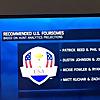 3Jack Golf Blog