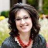 Brenda's Wedding Blog   guide to planning elegant weddings with wow