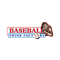 Baseball Think Factory