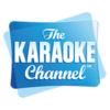 TheKARAOKEChannel