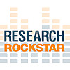 Research Rockstar - Market Research Training