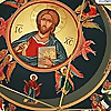 Ancient Faith Radio | Orthodox Christian Blog