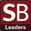 SmartBrief Leadership
