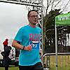 Diary of a Rubbish Marathon Runner by Thomas