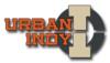Urban Indy