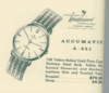 Vintage Hamilton Watch Restoration