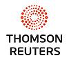 Thomson Reuters - Sustainability