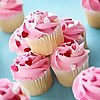 The Cupcake Daily - Delicious Cupcake Inspiration… one happy bite at a time!
