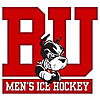 The Terrier Hockey Fan Blog