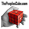 The People's Cube - Political Humor & Satire