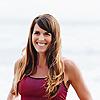 FitnessFatale by Nicole   California Running Blog