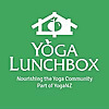 The Yoga Lunchbox | Nourishment for Your Yoga Journey