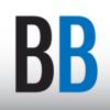 BizBash   Event Planning News, Ideas & Resources