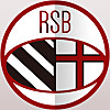 Rossoneri Blog - AC Milan News