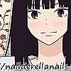 Nailderella