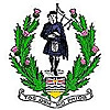 British Columbia Pipers' Association