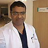 Best Neuro Doctor (A neurology blog by Dr Sudhir Kumar)