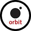 Orbit Books   Science Fiction, Fantasy, Urban Fantasy