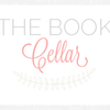 The Book Cellar | Sharing Bookish News and Reviews