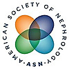 Journal of the American Society of Nephrology