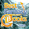 Best Fantasy Books | Reviews, discussions, giveaways, and blog about everything fantasy