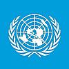 UN - News