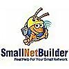 SmallNetBuilder