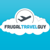 Frugal Travel Guy