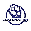 The Leafs Nation