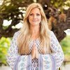 Yoga Girl - Rachel Brathen » Blog