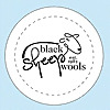 Knit and Stitch Blog by Black sheep wools